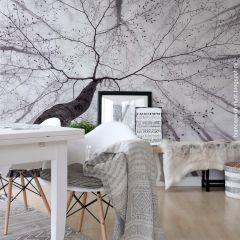 Behang Woonkamer Shop - wall-art.nl