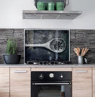 de wanddecoratie winkel wall. Black Bedroom Furniture Sets. Home Design Ideas