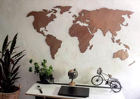 https://www.wall-art.nl/out/pictures/wysiwigpro/Startseite-Weltkarten-02-480x339px.jpg