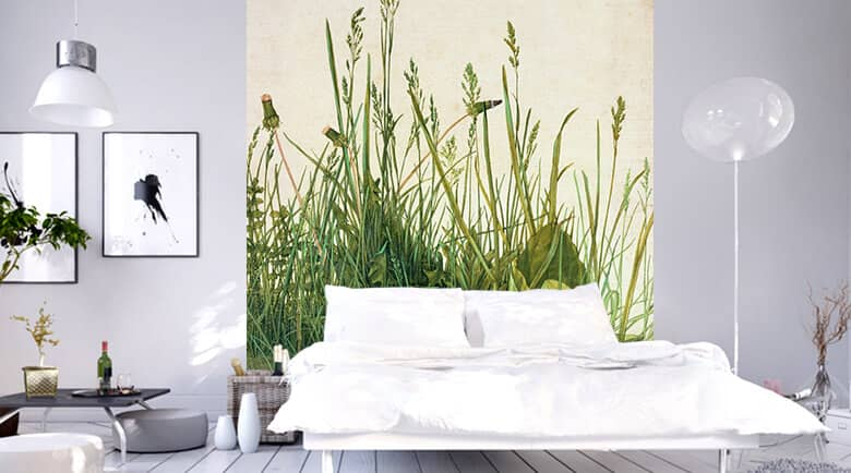 https://www.wall-art.nl/out/pictures/wysiwigpro/Tapete-Schlafzimmer-Oberkategorie-780x434px.jpg