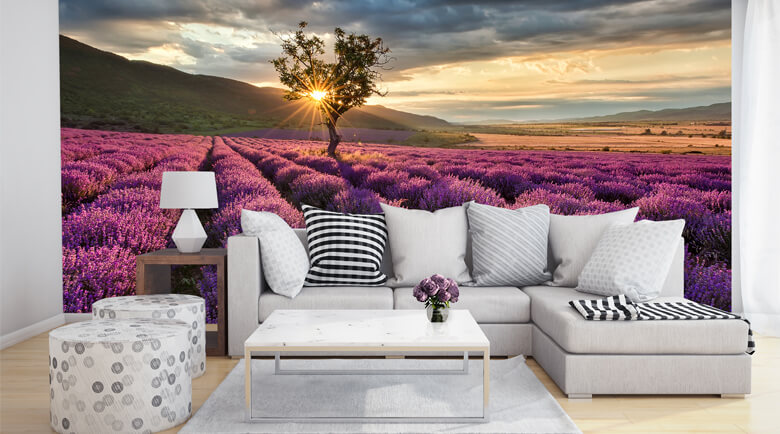 https://www.wall-art.nl/out/pictures/wysiwigpro/Tapete-Wohnzimmer-Oberkategorie-780x434px.jpg