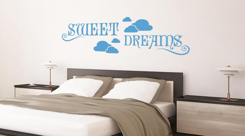 Home Mooie Teksten Slaapkamer Baby slaapkamer teksten consenza for