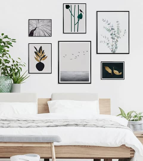 Wanddecoraties Wall Art Nl