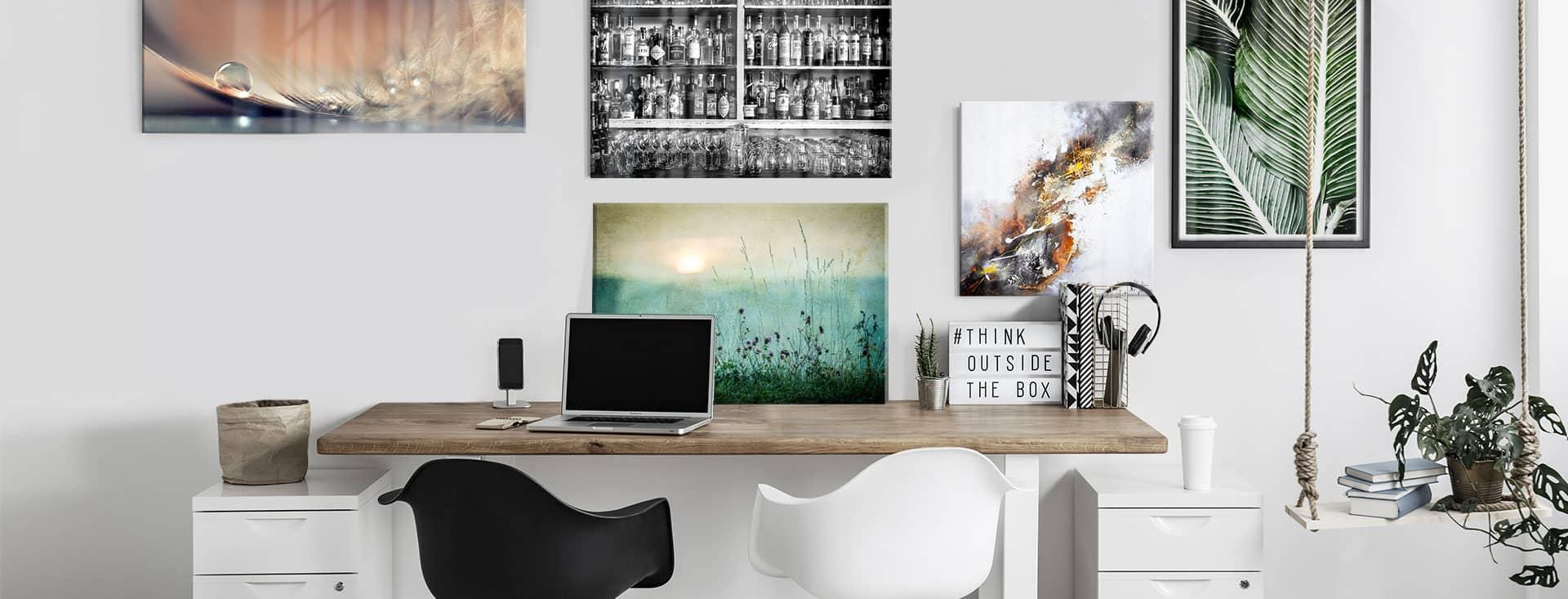 https://www.wall-art.nl/out/pictures/wysiwigpro/slider/Slider-Startseite-Wandbilder-02.jpg